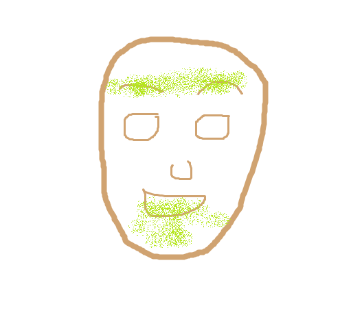 FaceASD