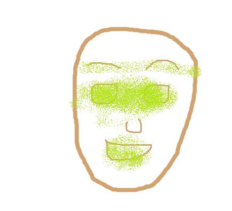 FaceNT