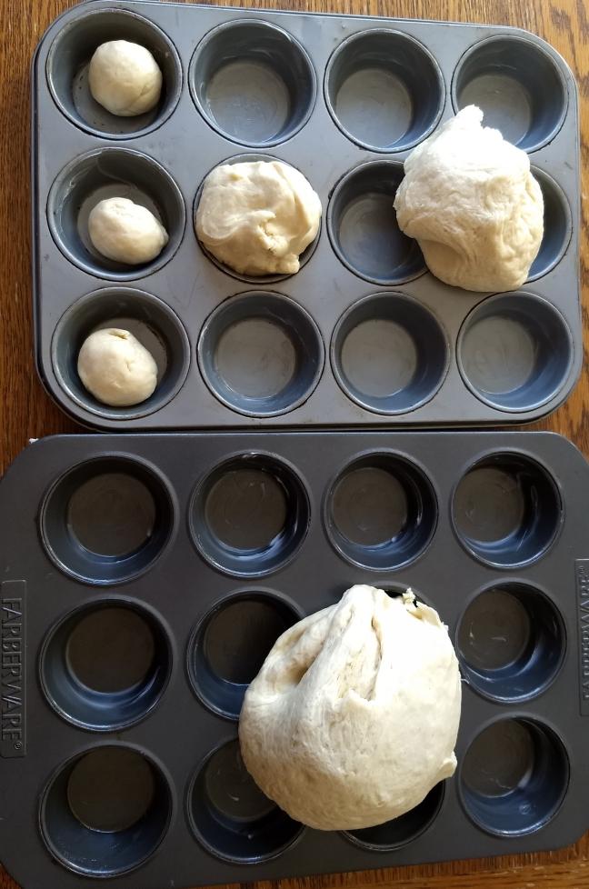 division-of-dough.jpg